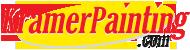 KramerPainting.com